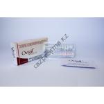 Гонадотропин Ovigil (1 ампула 1мг) 5000 Ед